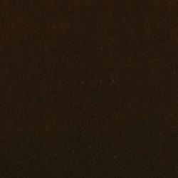 Mohair Supreme 128 Tobacco | Fabrics | Maharam