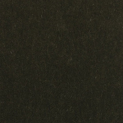 Mohair Supreme 129 Peat | Fabrics | Maharam