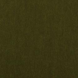 Mohair Supreme 130 Grass | Fabrics | Maharam
