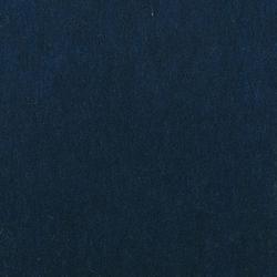 Mohair Supreme 132 Cerulean | Fabrics | Maharam