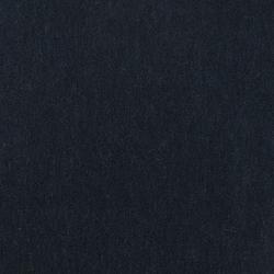 Mohair Supreme 133 Abyss | Fabrics | Maharam