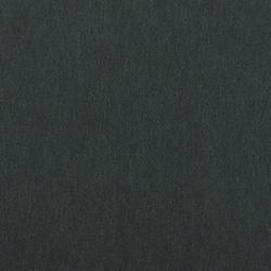 Mohair Supreme 134 Intrigue | Fabrics | Maharam
