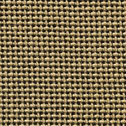 Monk´s Wool 002 Moss | Fabrics | Maharam