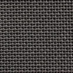 Monk´s Wool 003 Slate | Fabrics | Maharam