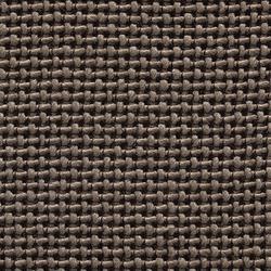 Monk´s Wool 004 Overcast | Fabrics | Maharam