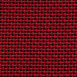Monk´s Wool 005 Cherokee | Fabrics | Maharam