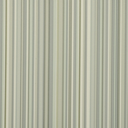 Move 007 Engage | Wall coverings / wallpapers | Maharam