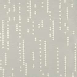 Nano Point 005 Celadon | Wall fabrics | Maharam