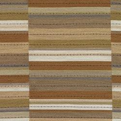 Offset 001 Passage | Fabrics | Maharam