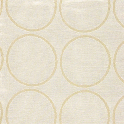 Ohm 001 Bone | Curtain fabrics | Maharam