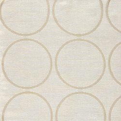Ohm 002 Whisper | Curtain fabrics | Maharam