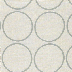 Ohm 003 Coast | Curtain fabrics | Maharam
