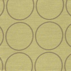 Ohm 005 Balsam | Curtain fabrics | Maharam