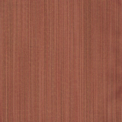 Oracle 012 Flame | Wall fabrics | Maharam