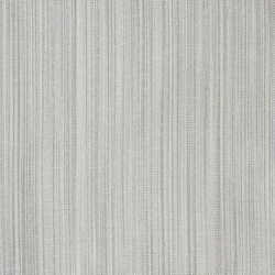 Oracle 019 Glacier | Wall fabrics | Maharam