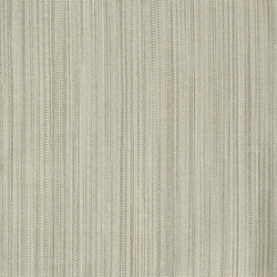 Oracle 020 Julep | Wall fabrics | Maharam
