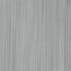 Oracle 021 Waterfall | Wall fabrics | Maharam