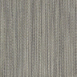 Oracle 022 Pewter | Wall fabrics | Maharam