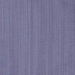 Oracle 024 Corsica | Wall fabrics | Maharam