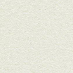 Divina 3 106 | Stoffbezüge | Kvadrat