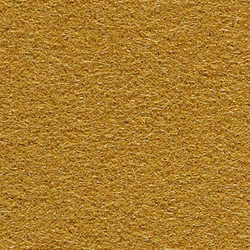 Divina 3 246 | Fabrics | Kvadrat