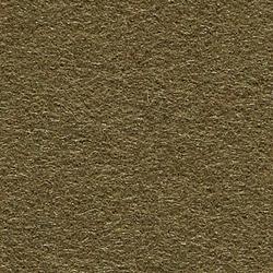 Divina 3 356 | Fabrics | Kvadrat