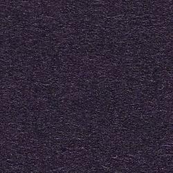 Divina 3 376 | Tissus | Kvadrat