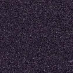 Divina 3 376 | Fabrics | Kvadrat
