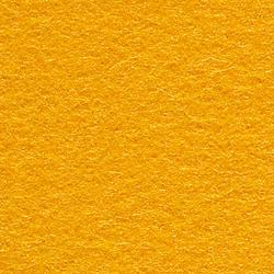 Divina 3 426 | Fabrics | Kvadrat