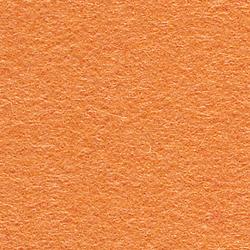 Divina 3 526 | Fabrics | Kvadrat