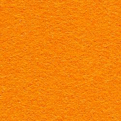 Divina 3 536 | Fabrics | Kvadrat