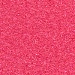 Divina 3 626 | Fabrics | Kvadrat
