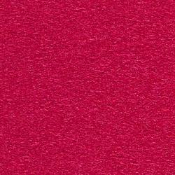 Divina 3 636 | Fabrics | Kvadrat