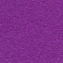 Divina 3 666 | Fabrics | Kvadrat