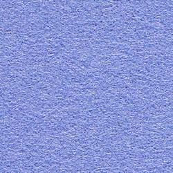 Divina 3 676 | Fabrics | Kvadrat