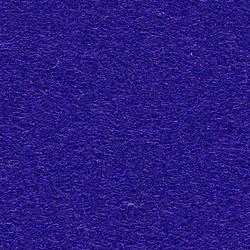 Divina 3 686 | Tissus | Kvadrat