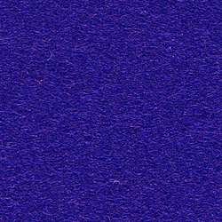 Divina 3 686 | Fabrics | Kvadrat