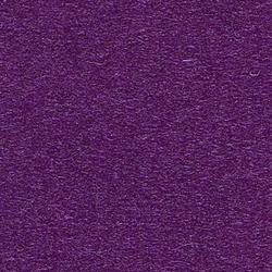Divina 3 696 | Fabrics | Kvadrat