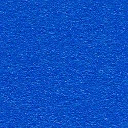 Divina 3 756 | Tejidos tapicerías | Kvadrat