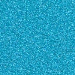 Divina 3 826 | Fabrics | Kvadrat