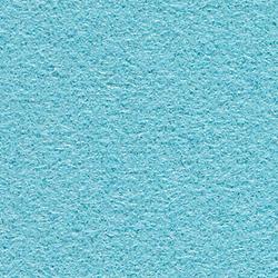 Divina 3 836 | Fabrics | Kvadrat