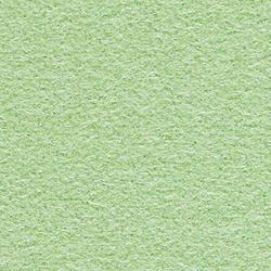 Divina 3 846 | Fabrics | Kvadrat