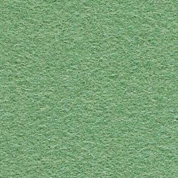 Divina 3 856 | Fabrics | Kvadrat