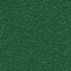 Divina 3 876 | Fabrics | Kvadrat
