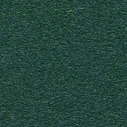 Divina 3 886 | Tissus | Kvadrat