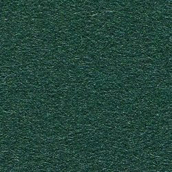 Divina 3 886 | Fabrics | Kvadrat