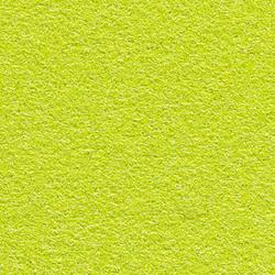 Divina 3 936 | Fabrics | Kvadrat