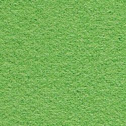 Divina 3 956 | Fabrics | Kvadrat