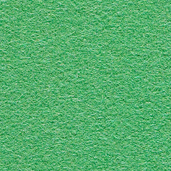 Divina 3 966 | Fabrics | Kvadrat