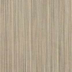 Orissa 001 Serene | Fabrics | Maharam